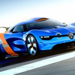 book a sport car in Antibes